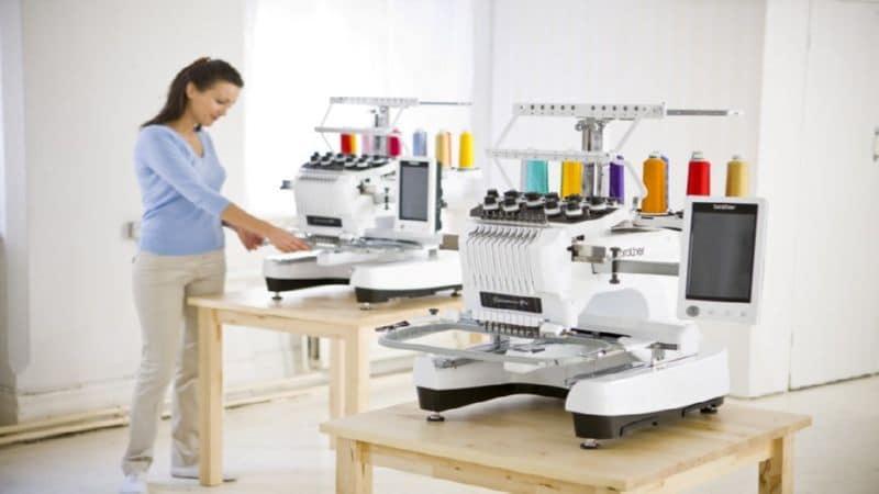 оборудование для малого бизнеса из Китая