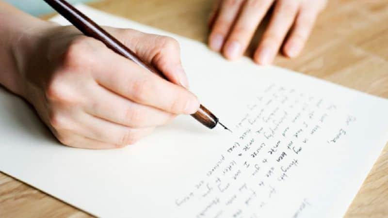 написать объяснительную на имя директора