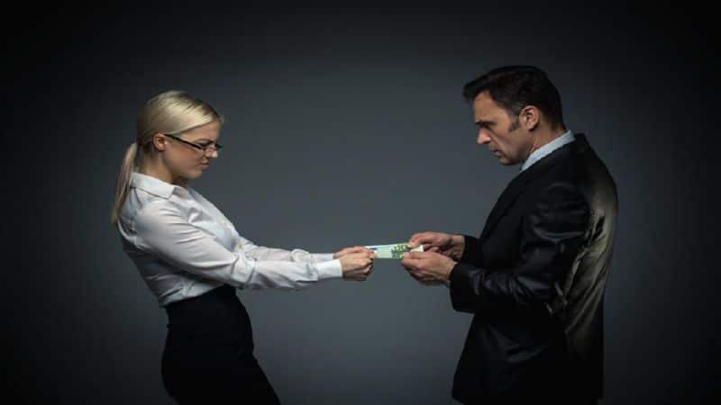 приказ о лишении премии за невыполнение должностных обязанностей