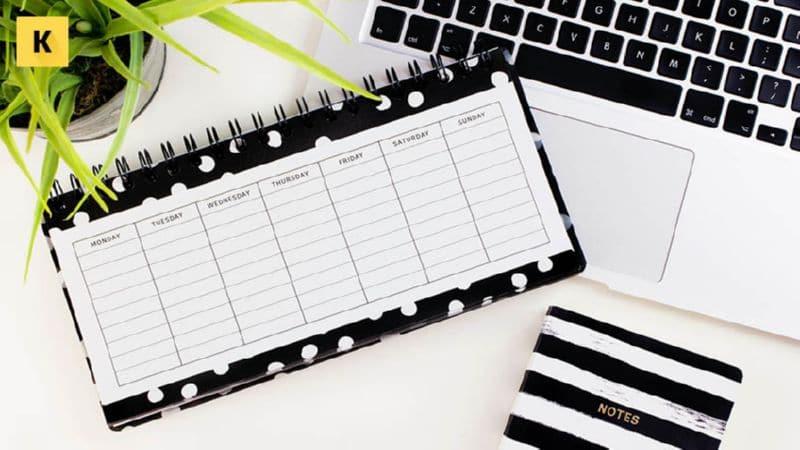 - как внести изменения в штатное расписание при введении новой должности