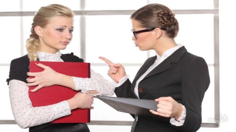 какие виды дисциплинарных взысканий предусмотрены трудовым кодексом РФ