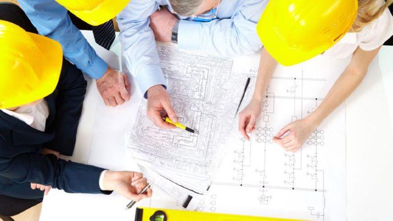 договор подряда между физическими лицами на выполнение работ