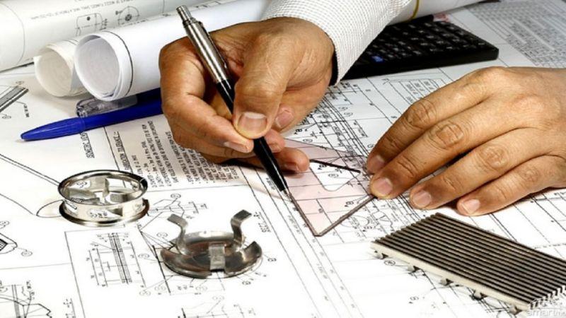 должностная инструкция инженера ПТО строительной организации