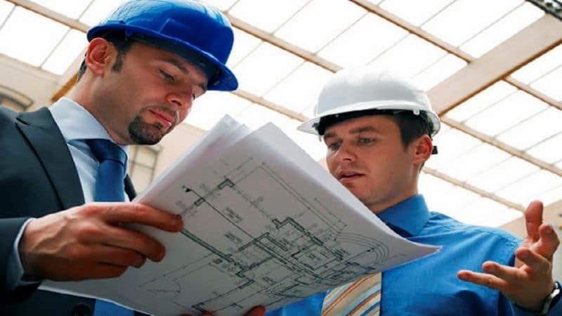 инженер производственно-технического отдела