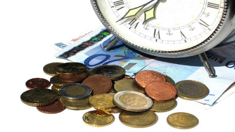 формы оплаты труда и системы заработной платы