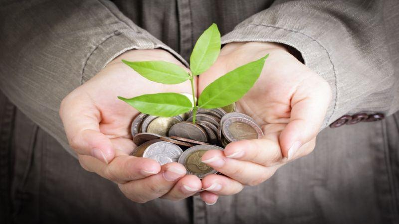 инвестирование денег под проценты