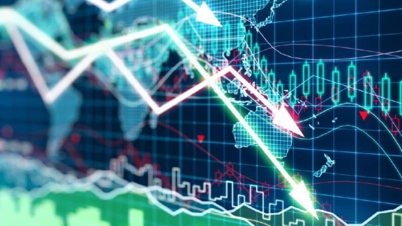 что такое биржа и как на ней заработать