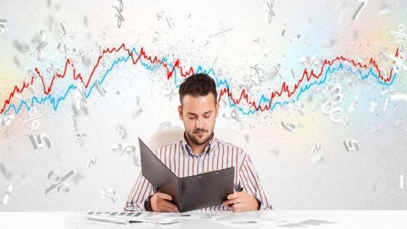 игра на бирже для новичков минимальный капитал
