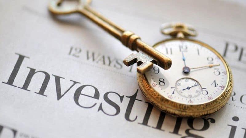 найти инвестора для открытия бизнеса