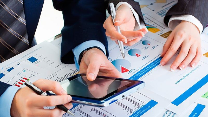как найти инвестора для малого бизнеса с нуля в России