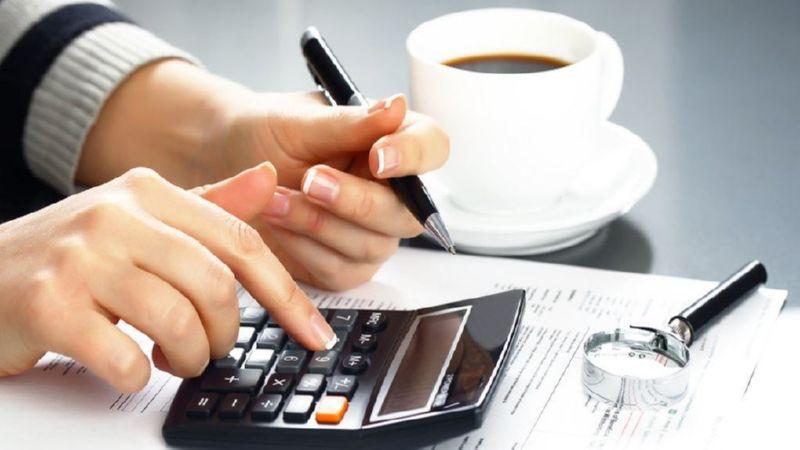 бизнес-план мини кофейни