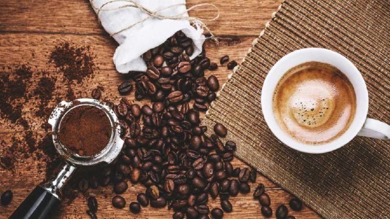 как открыть маленькую кофейню бизнес-план