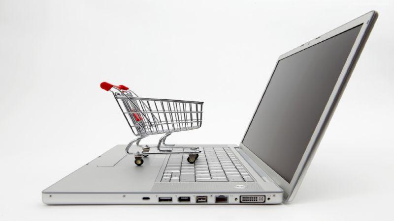 как раскрутить интернет-магазин с нуля