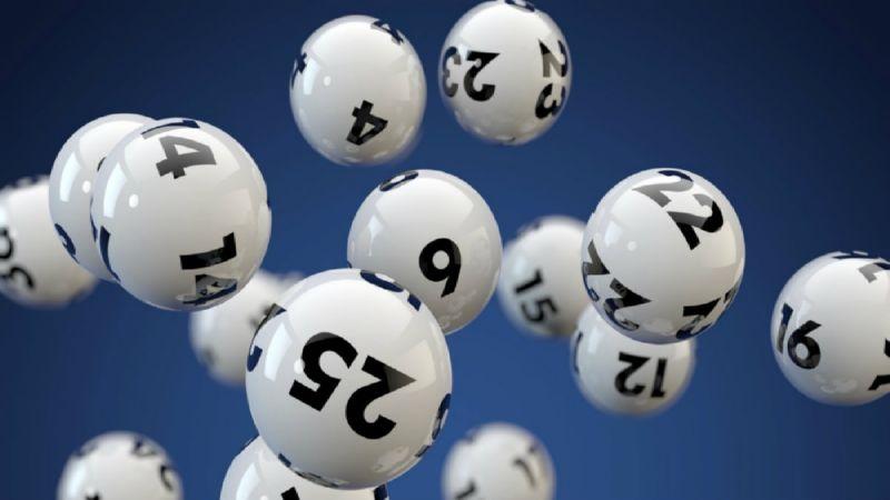 можно выиграть в лотерею