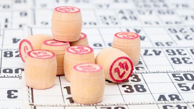 как выиграть в лотерею Русское Лото секреты