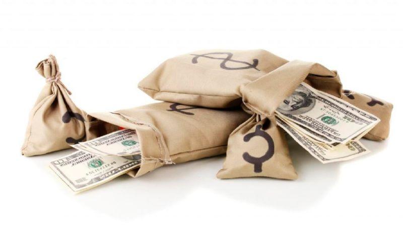 заработать деньги дома своими руками мужчине