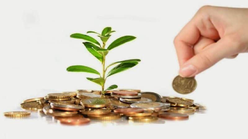 как заработать деньги дома своими руками