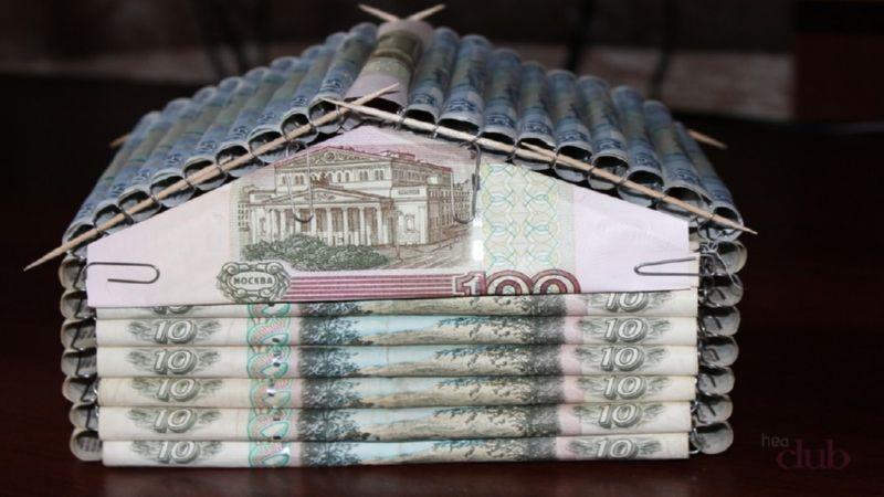 чем можно заняться дома чтобы заработать деньги своими руками