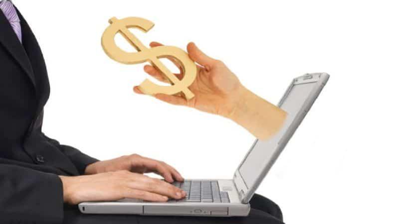 можно ли заработать в интернете без вложений и обмана
