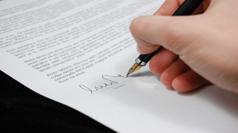 приказ на утверждение штатного расписания