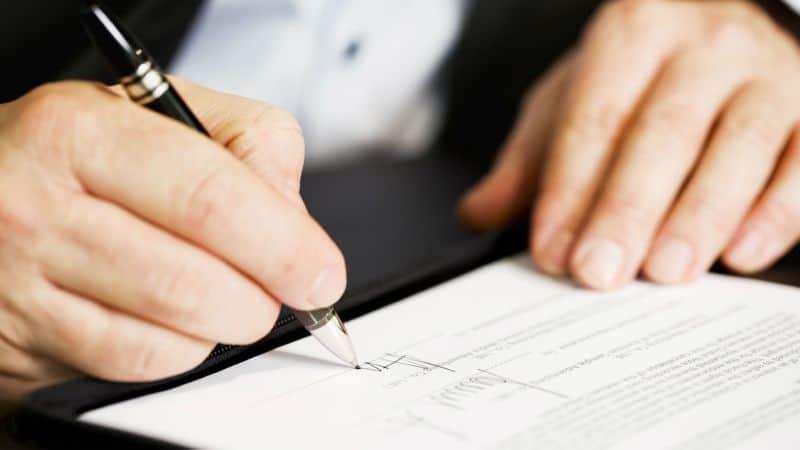 образец приказа об изменении штатного расписания
