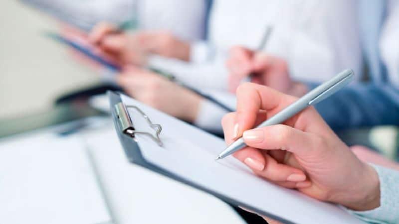 приказ об изменении штатного расписания в связи с изменением окладов