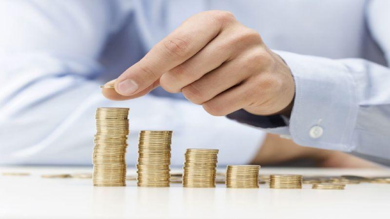 размер подоходного налога