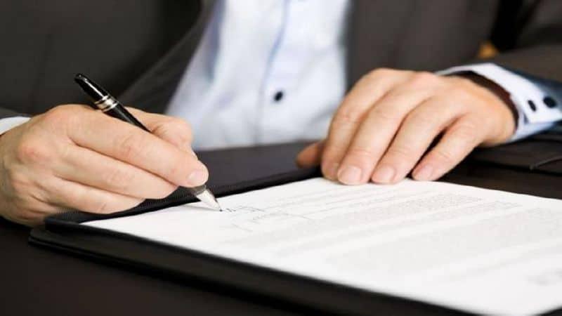 образец трудового договора с директором если он единственный учредитель