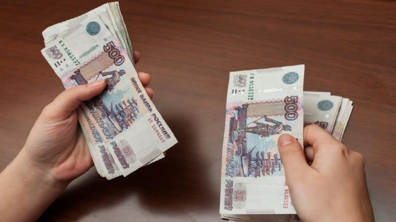 максимальное удержание из заработной платы по исполнительному листу