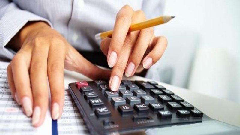 удержания из заработной платы ТК РФ