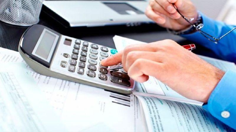 удержания из заработной платы основания и порядок удержаний