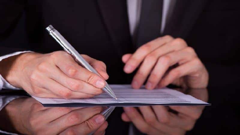 как внести изменения в устав