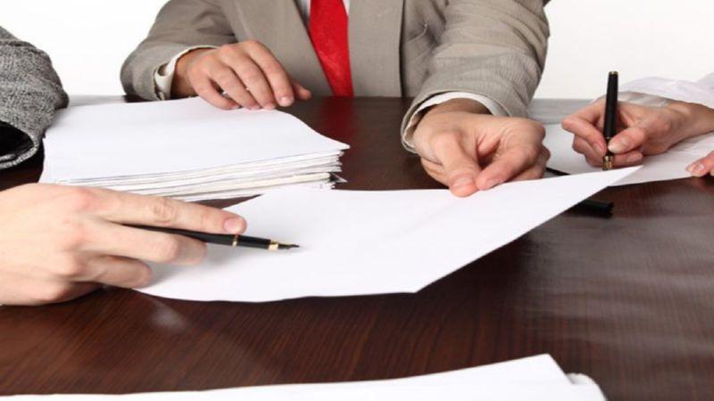 регистрация изменений в уставе ООО