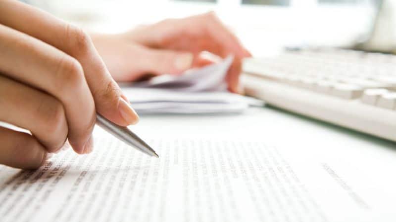 как внести изменения в уставные документы