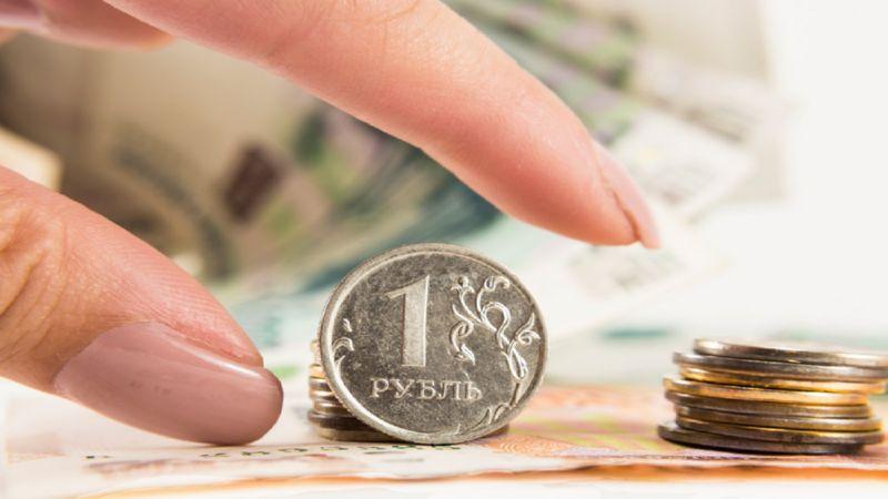 взыскание долга с ИП по исполнительному листу