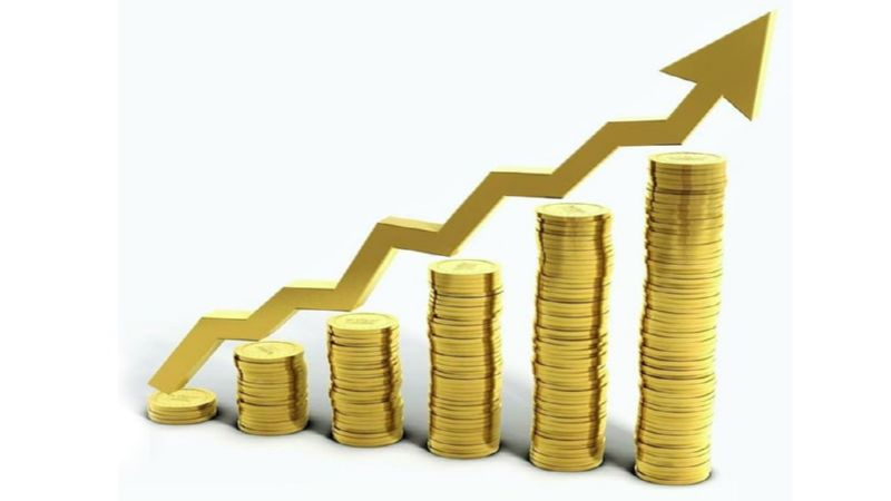 в чем измеряется фондоотдача