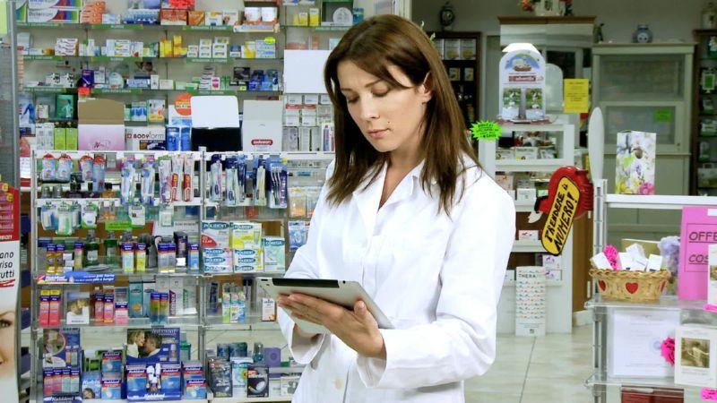 выгодно ли открыть аптеку в России