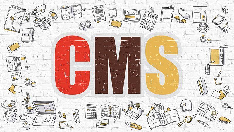 CMS для интернет магазина рейтинг