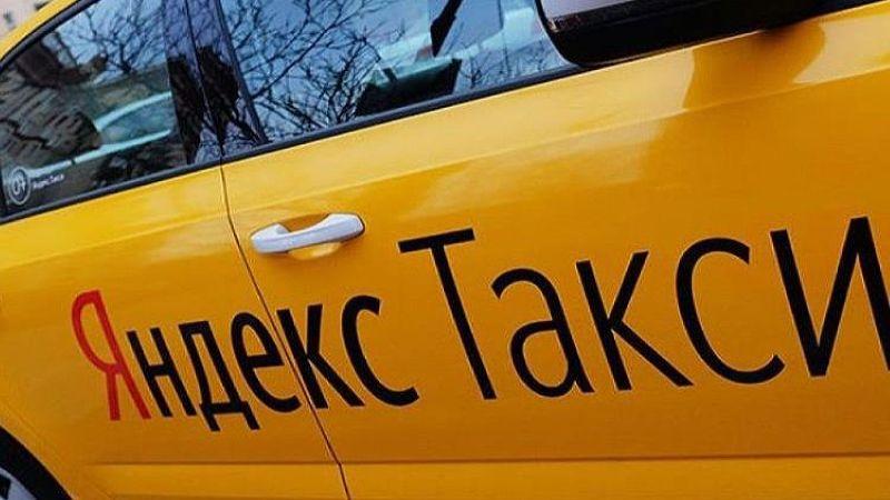 как устроиться в Яндекс такси на своем авто