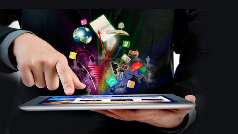 как заработать в интернете на рекламе
