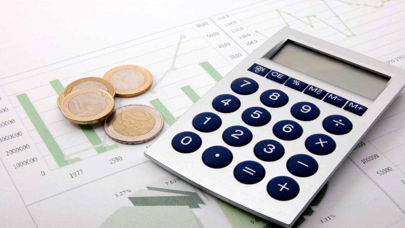 калькулятор расчета зарплаты