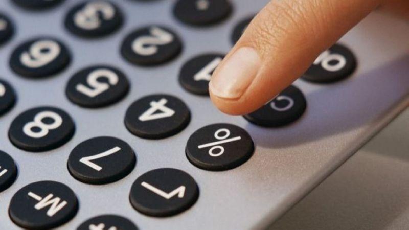 анализ оборачиваемости дебиторской задолженности