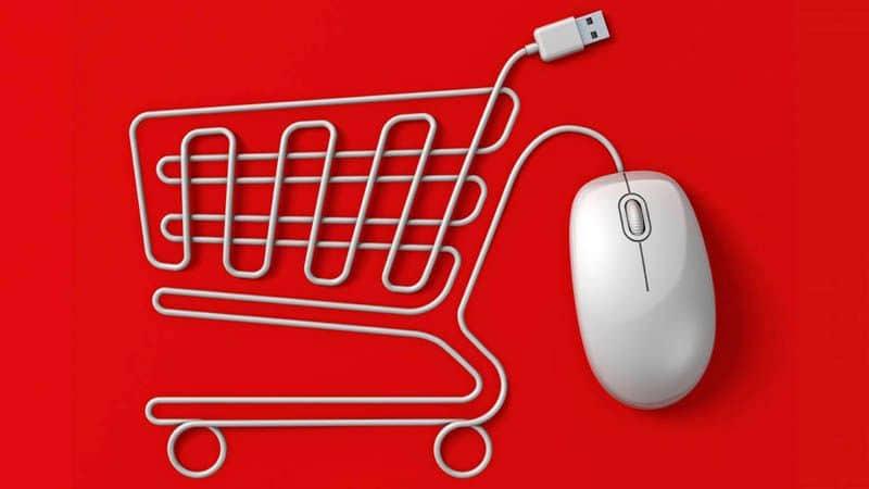 топ самых продаваемых товаров в интернете