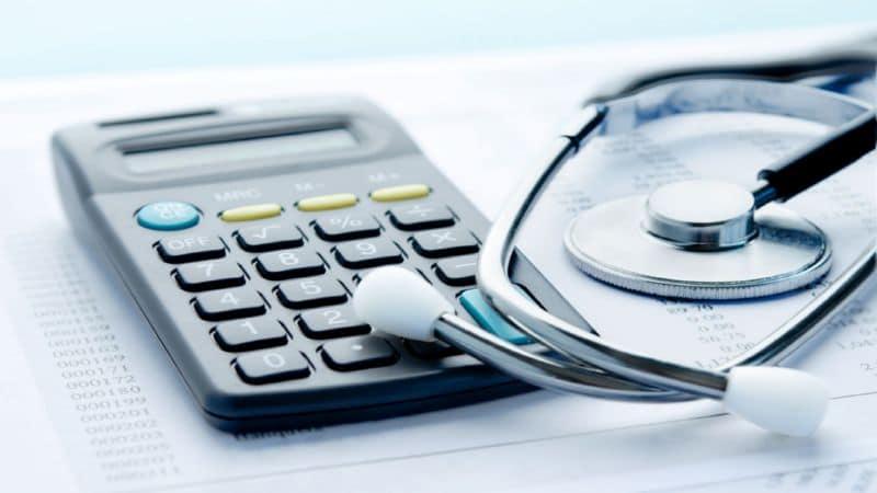 сколько дней больничного в год оплачивается
