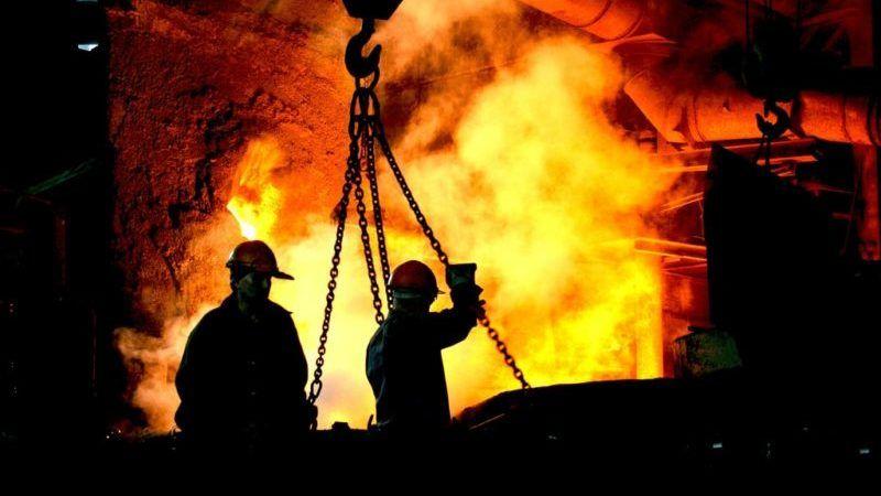 список производств профессий и должностей с вредными условиями труда