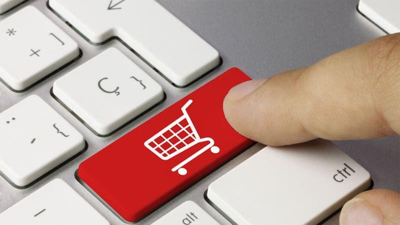 бизнес-идеи интернет-магазина