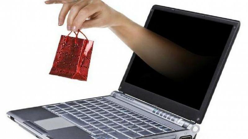 выгодно продавать в интернет магазине