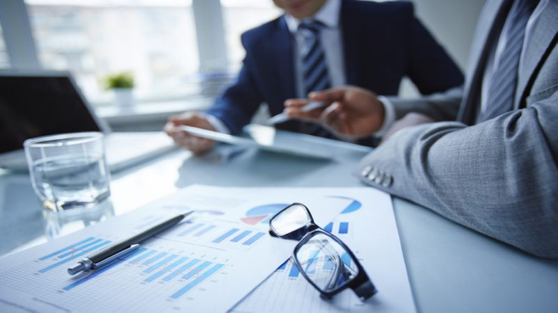 доверенность для налоговой от юридического лица образец
