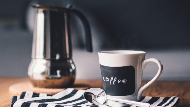 как открыть кафе с чего начать пошаговая инструкция