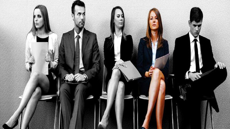 как правильно провести собеседование с кандидатом на работу